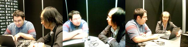 Gdc_interviews