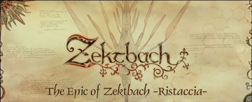 Epic_of_zektbach_title